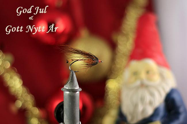 God Jul OTSK