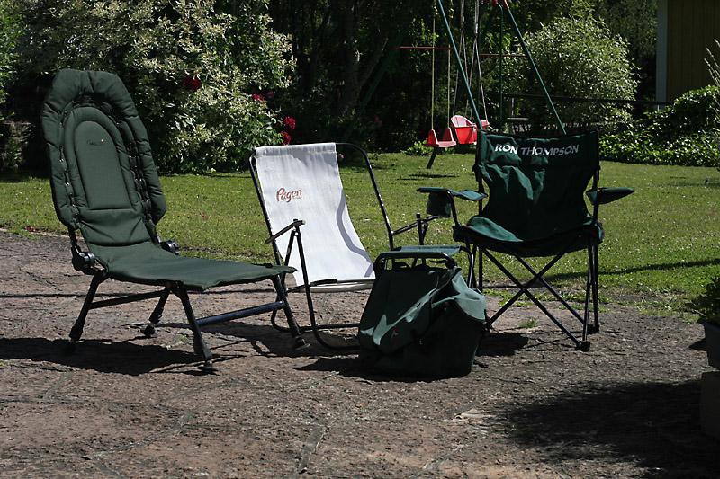 Spöhållare och stolar 022 copy